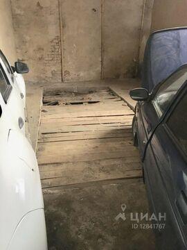Аренда гаража, Смоленск, Ул. Седова - Фото 2