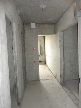 Квартира в новом доме от застройщика.Бульвар 65 лет Победы - Фото 4