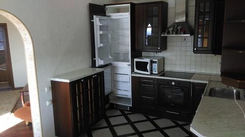 Продам отличную трехкомнатную квартиру в Сергиевом Посаде - Фото 2