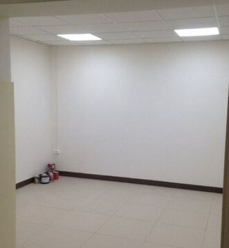 Коммерческая недвижимость, ул. Острогожская, д.164 к.1 - Фото 2