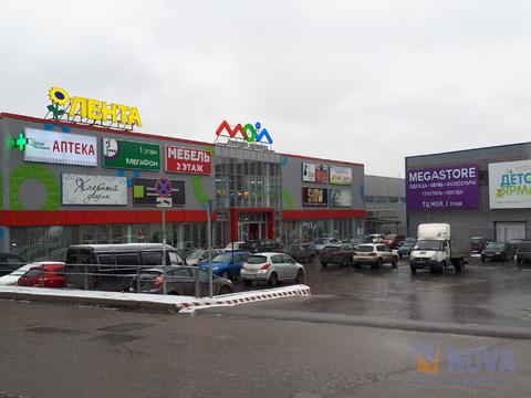 Сдается торговое помещение в ТЦ, 384м2 - Фото 2