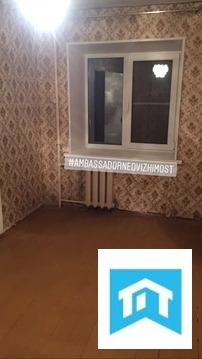 Объявление №54437817: Продаю 2 комн. квартиру. Иваново, ул. Куликова, 9,