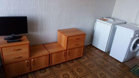 Сдается комната в г. Обнинск, пр. Ленина, д. 103 - Фото 2