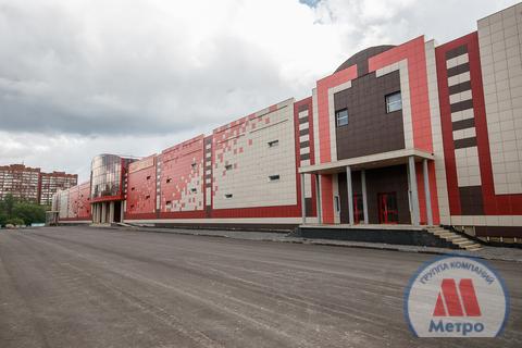 Коммерческая недвижимость, ул. Дорожная, д.22 - Фото 2
