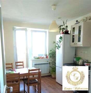 Продам 2-х комнатную квартиру в г. Солнечногорске - Фото 4