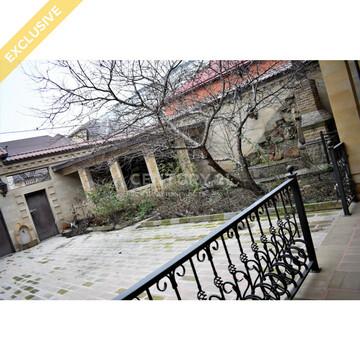Продажа частного дома по ул.Гайдара, 300 м2 - Фото 3