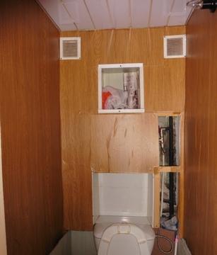 Комната 18 кв.м, в 3-х комн.квартире 2/3 эт. - Фото 5