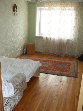 Улица Им Генерала Меркулова 55; 4-комнатная квартира стоимостью 28000 . - Фото 2