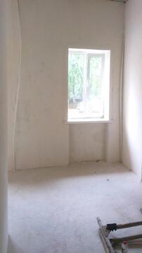 Продается 1 комнатная квартира по выгодной цене - Фото 5