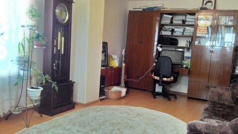 Продажа 2-комнатной квартиры, 45.8 м2, Ленина, д. 185 - Фото 4
