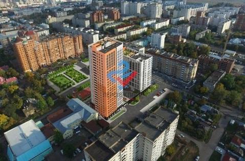 Продается 3-х квартира по ул.Коммунистическая - Фото 5