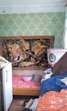 1 500 000 Руб., Продается 2-х комнатная квартира ул.Ануфриева (р-он Центра), Купить квартиру в Александрове по недорогой цене, ID объекта - 325700723 - Фото 1