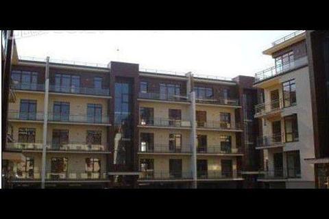 Продажа квартиры, Купить квартиру Юрмала, Латвия по недорогой цене, ID объекта - 313136410 - Фото 1
