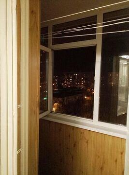 Аренда квартиры, Краснодар, Ул. Сормовская - Фото 1