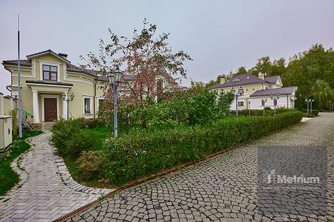 Продажа дома, Вешки, Можайский район, Мытищинский район - Фото 2