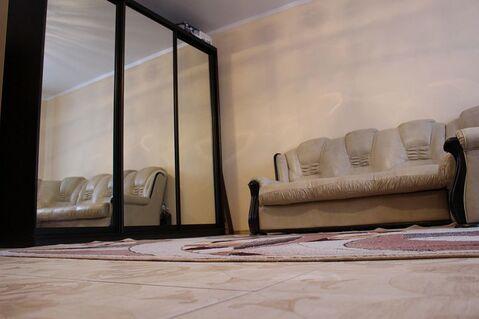 Продажа дома, Краснодар, Ростовское Шоссе улица - Фото 2
