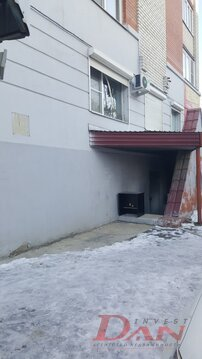 Коммерческая недвижимость, ш. Металлургов, д.78 к.А - Фото 5