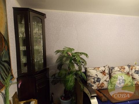 Продажа квартиры, Ялуторовск, Ялуторовский район, Ул. Северная - Фото 5