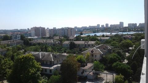 Продам 2-к квартиру, Севастополь г, улица Павла Дыбенко 22 - Фото 5