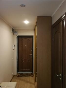 2-к.квартира - Фото 4