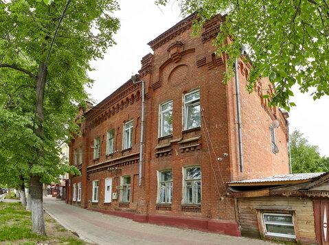 Продается дом 510 кв.м в центре Калуги с участком 9 соток - Фото 2