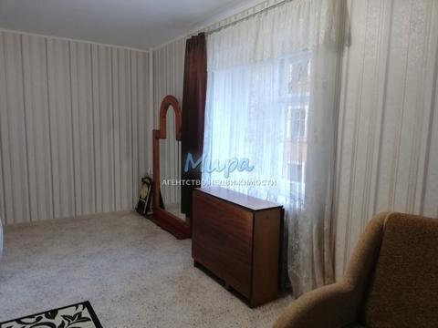 Свободная продажа. выделенная комната в двух комнатной квартире со св - Фото 2