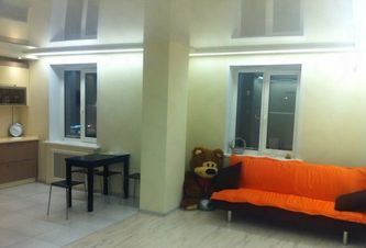 Продажа квартиры, Кострома, Костромской район, Улица Ивана Сусанина - Фото 2
