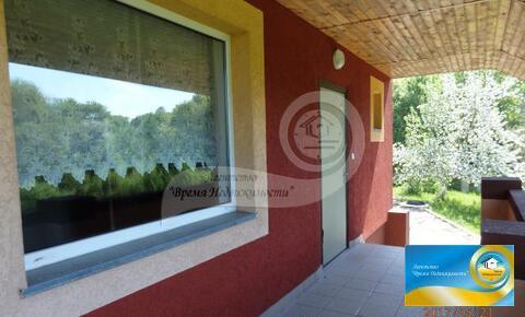 Продается дом, площадь строения: 150.00 кв.м, площадь участка: 12.00 . - Фото 4