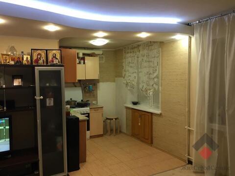 Продам 1-к квартиру, Голицыно г, проспект Керамиков 94 - Фото 3