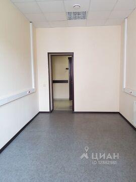 Аренда офиса, Тула, Ул. Радищева - Фото 2