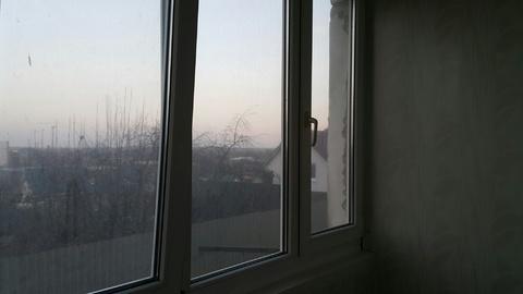 3 ком.квартира по ул.Клара Цеткин д.92 - Фото 4