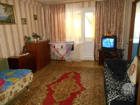 Продается 3-комнатная квартира, ул. Рахманинова - Фото 3