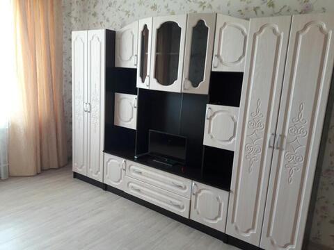 Сдам 2 ком новую квартиру - Фото 4