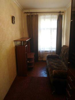 Продажа комнаты, м. Выборгская, Нейшлотский пер. - Фото 1