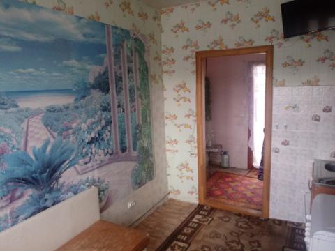 Продам дом ул. Маяковского - Фото 5