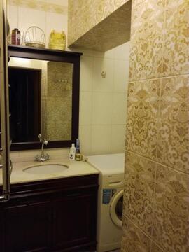 Продам квартиру, Купить квартиру в Ярославле по недорогой цене, ID объекта - 319623682 - Фото 1