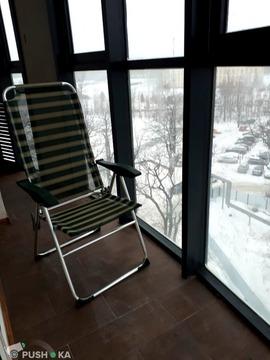Продажа квартиры, Новоивановское, Одинцовский район, Агрохимиков - Фото 2