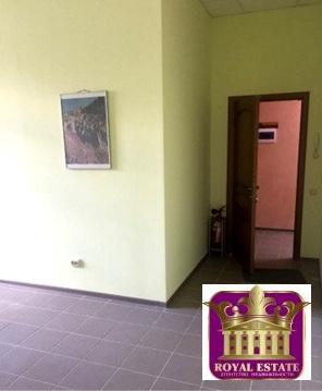 Аренда офиса, Симферополь, Ул. Морозова - Фото 1