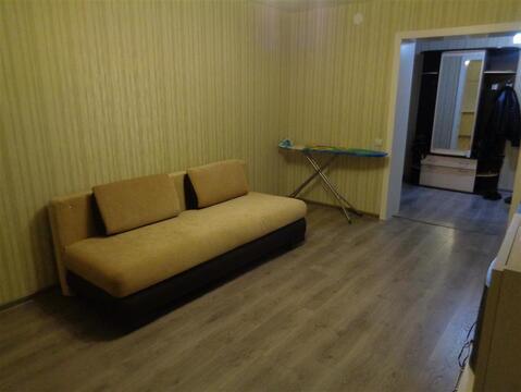 Улица Ворошилова 11; 1-комнатная квартира стоимостью 10000 в месяц . - Фото 3