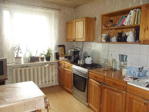 Продажа квартиры, Великий Новгород, Ул. Парковая - Фото 3