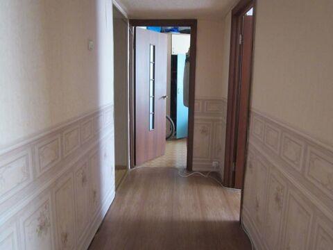 Прекрасная 4-х комнатная квартира - Фото 5