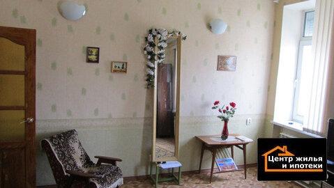 Квартиры, ул. Комсомольская, д.15 - Фото 4
