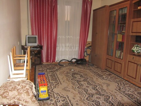 Продажа 3комн.кв. по ул.Советская,43 - Фото 4
