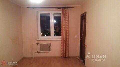 Продажа комнаты, м. Проспект Ветеранов, Гатчинское шоссе - Фото 1