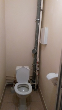 Сдам 1-комнатную квартиру 43 кв.м. ум. пр. Большевиков - Фото 5