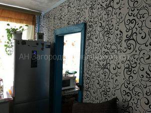 Продажа комнаты, Николаевка, Смидовичский район, Ул. Комсомольская - Фото 2