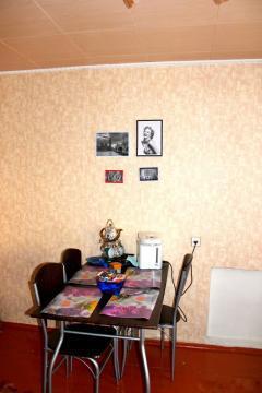 Квартира-студия по ул.Набережная, д.2 - Фото 2