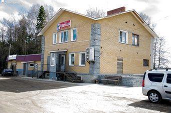 Продажа готового бизнеса, Сыктывкар, Ул. Бабушкина - Фото 2