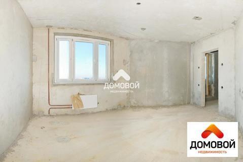 3-комнатная квартира, ул. Юбилейная, 21 - Фото 2