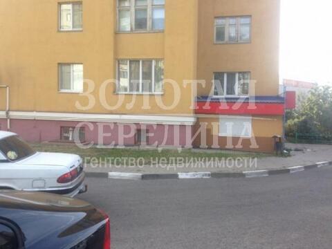 Продам помещение под офис. Белгород, Чапаева ул. - Фото 1
